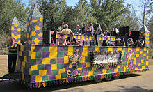 mardi gras floats for sale mardi gras in the united states
