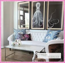Adore Home Decor Cross Décor Design As Featured In Adore Home Photos Janis