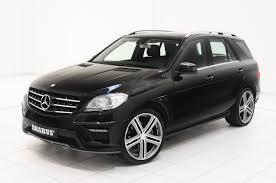nissan teana 2009 black nissan teana luxury sedan picture 33345