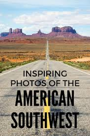 Elwha Dam Rv Park Reviews by 29 Best Places To Explore Washington Images On Pinterest Nature