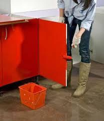 r駸ine pour meuble cuisine les techniques pour appliquer de la résine sur des meubles de