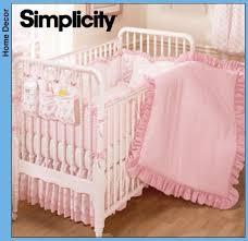 Crib Bedding Pattern Crib Bedding Set Pattern Babycenter