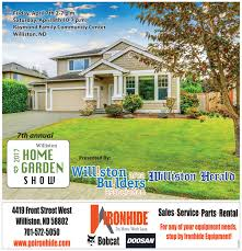 home show by wick communications issuu
