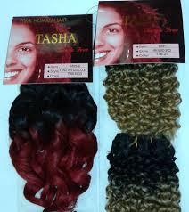 ari n choi u0027s wig and beauty supply home facebook