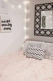 photo de chambre d ado fille 1001 idées pour une chambre d ado créative et fonctionnelle