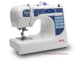 how to use elna sewing machine all about sewing tools