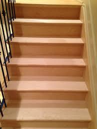 Staircase Laminate Flooring Laminate Flooring Ottawa Advantage Flooring Hardwood Stairs