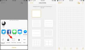 8 tips and tricks for ios 11 u0027s notes app you should know cnet