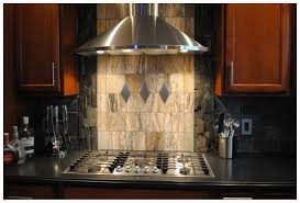 Inexpensive Kitchen Backsplash Ideas by Cheap Kitchen Backsplash Diy Penny Backsplash Diy How To Easy