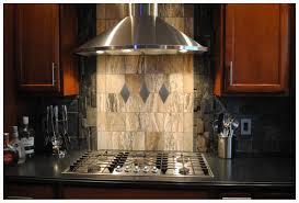 100 kitchen backsplash ideas diy kitchen modern kitchen