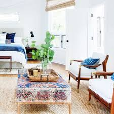 bungalow style homes interior best 25 california bungalow ideas on small bungalow
