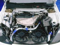 subaru wrc engine 2003 ford focus rs wrc supercars net