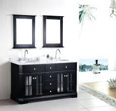 Clearance Bathroom Fixtures Clearance Bathroom Fixtures Faucets Awesome Kitchen Sink Bath