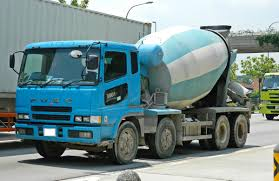 mitsubishi truck weichiun ho on twitter