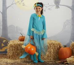 Pottery Barn Butterfly Costume 7 Adorable Halloween Costumes For Girls Fashion