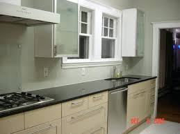 Ideas For Kitchen Paint Colors Modern Paint Colors For Kitchen Ghanko