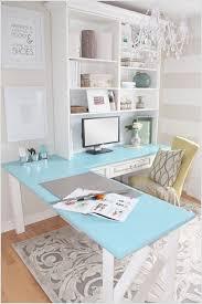 Office Room Decoration Ideas Home Office Desks Ideas Classy Design Diy Home Office Ideas