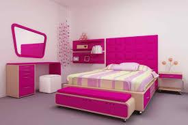 teens teen bedding twin xl roxy bedroom most beautiful bedrooms
