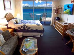 51 best salon flooring design best ocean view studio at the royal kahana vrbo
