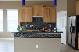 Builders Direct Cabinets Kitchen How To Build Kitchen Cabinets Kitchen Design Ideas