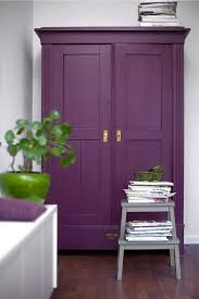 can ultra violet fit into the farmhouse style the cottage market