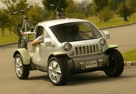 jeep concept cars 2003 jeep treo concept review top speed