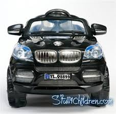 bmw battery car for 12v bmw autobahn x8 suv style car child ride on battery