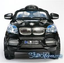 bmw battery car 12v bmw autobahn x8 suv style car child ride on battery