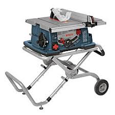 universal table saw stand with wheels universal table saw stand