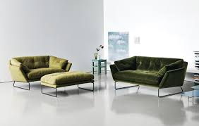 polsterm bel designer who s sofa designersofa loft by arketipo who 39 s