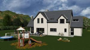 Nir Pearlson House Plans Irish House Plans Type Dorm141 A Youtube