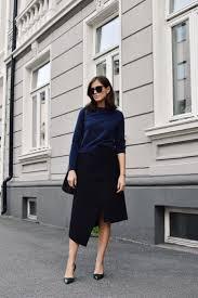 best 25 work uniforms ideas on pinterest business wear fall
