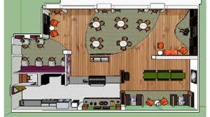 student centered cafe sustainability western michigan university