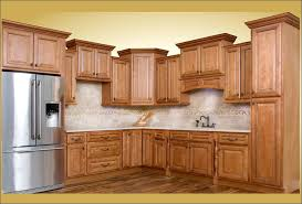 crown moulding ideas for kitchen cabinets kitchen cabinet trim ideas
