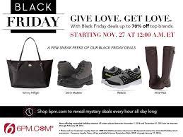ugg thanksgiving sale 70 6pm black friday 2017 6pm deals sales blackfriday fm