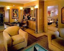 hotels in las vegas with 2 bedroom suites 2 bedroom hotels in las vegas iocb info