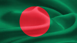 Bangladesi Flag Bangladesh Culture Celebration Is Sept 10 Nebraska Today
