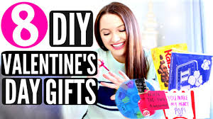 diy valentines day gift ideas pinterest inspired cheap fun