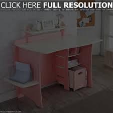 kids desks for bedroom home design ideas