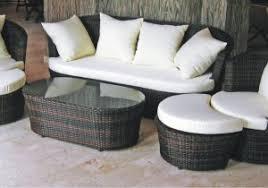 tavoli e sedie da giardino usati tavoli e sedie da giardino usati ikea mensole quadrate