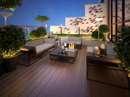 terrazze arredate foto terrazzi arredati prezzi consigli pratici idee tirichiamo it