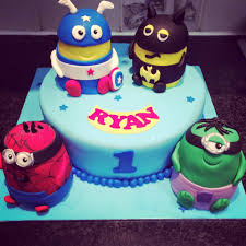 cakes for boys cakes for boys cape town call on 082 775 4324