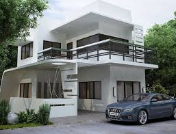 best modern house extraordinary design ideas 3 best house plans of 2017 luxury