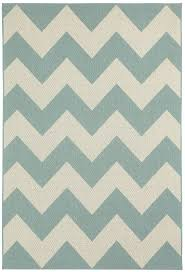 Outdoor Rug 3x5 by 62 Best Toh Shopping Indoor Outdoor Rugs Images On Pinterest