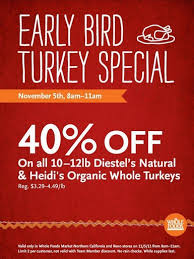 whole turkey for sale local readers whole foods 40 organic turkey 11 5 only my