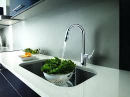 modern faucet kitchen modern square kitchen faucets grohe faucet base subscribed me