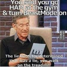 Working Out Memes - 143 best gym memes bodybuilding memes fitness memes humor