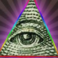 Damn Son Where D You Find This Meme - mlg flappy bird 420 by atomjke atomjke on game jolt