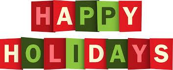 holidays png transparent holidays png images pluspng