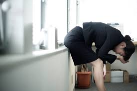 amazon black friday japan japan to launch u0027premium friday u0027 scheme to cut working hours
